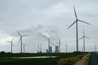 """""""Expertenkommission"""" will """"Erneuerbare-Energien-Gesetz"""" ganz abschaffen"""