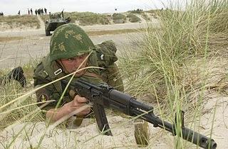 Gefährliche Zuspitzung der Kriegsgefahr in der Ukraine