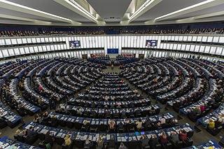 Undemokratische Sperrklausel bei Europawahlen gefallen