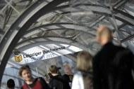 """Großes Interesse an Neuerscheinung """"Katastrophenalarm ..."""" auf der Leipziger Buchmesse"""