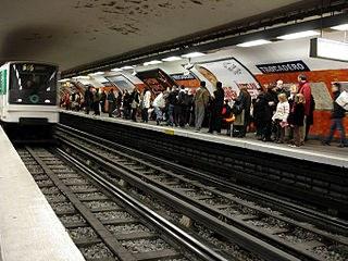 Besondere Urlaubsgrüße aus Paris