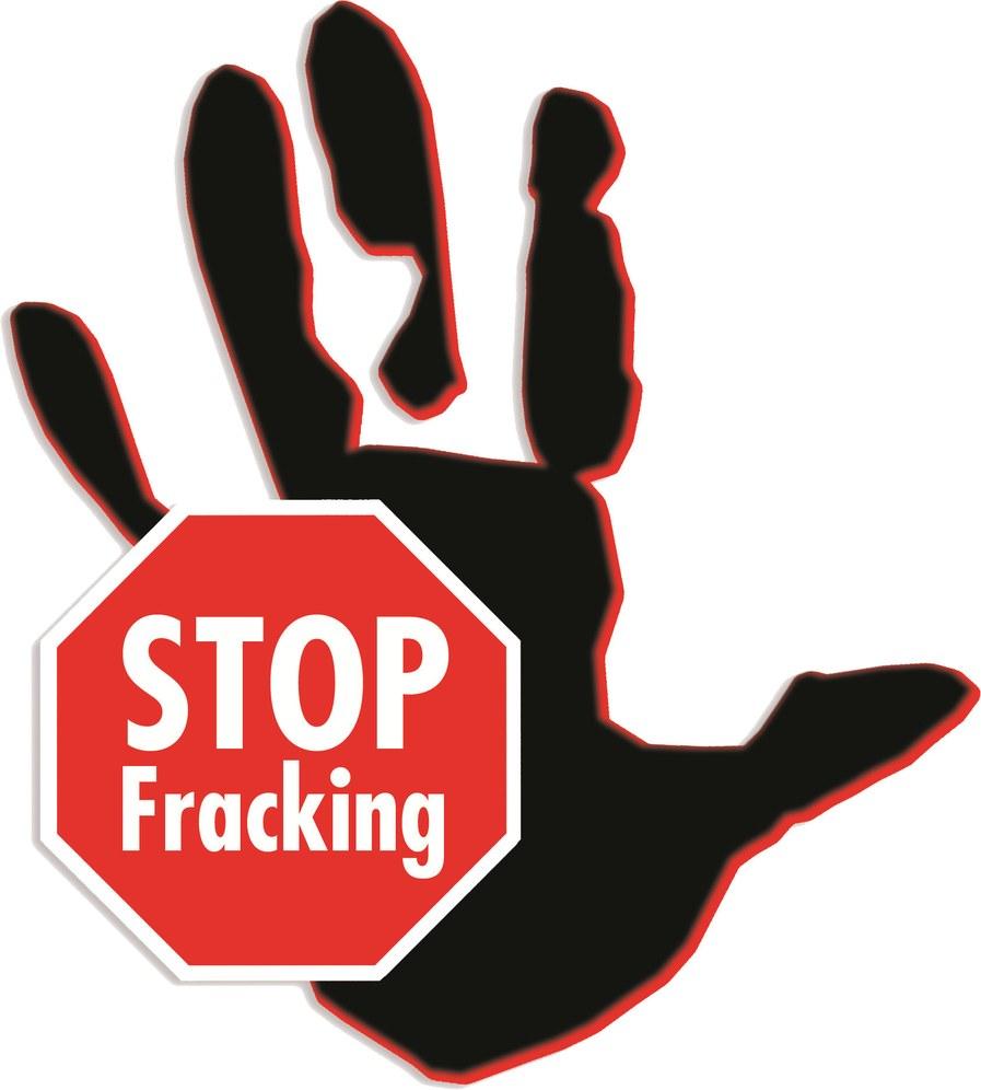 Fracking muss grundsätzlich abgelehnt werden