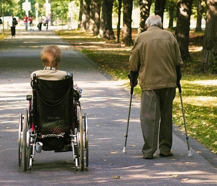 Große Koalition streitet heftig über eigene Rentenreform