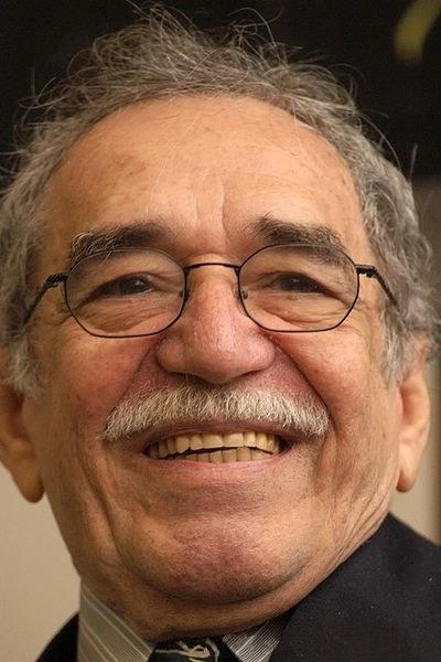 Zum Tod des Literaturnobelpreisträgers Gabriel García Márquez
