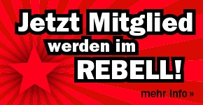 Los geht's zum 1. Mai 2014 – Kampf der Ausbeutung von Mensch und Natur, für echten Sozialismus!