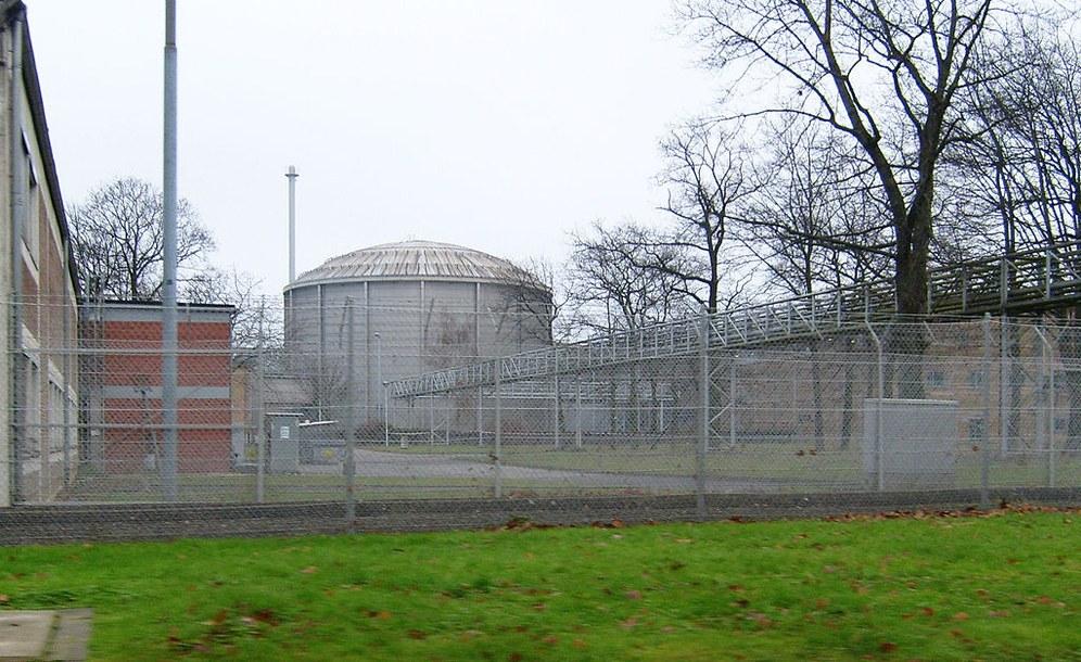 Bundesregierung finanziert Forschung für neue Atomreaktoren