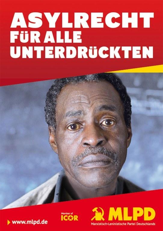 ILO-Bericht: 21 Millionen Menschen in sklavenähnlichen Zuständen