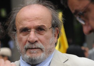 HDP kritisiert Vertuschung und Unterdrückung der Wahrheit über Soma