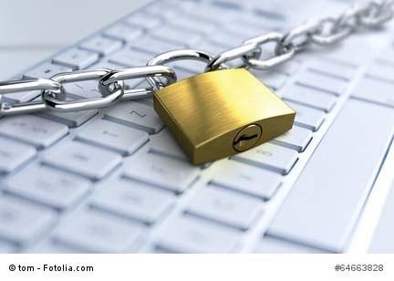 """Was steckt hinter der Warnung, """"TrueCrypt"""" sei unsicher?"""