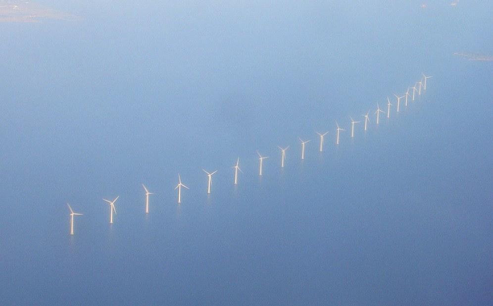 Bundestag beschließt Anti-Erneuerbare-Energien-Gesetz