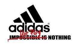 1.300 indonesische Arbeiter kämpfen für Gerechtigkeit bei Adidas