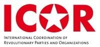 Aufruf der ICOR zum Antikriegstag 2014