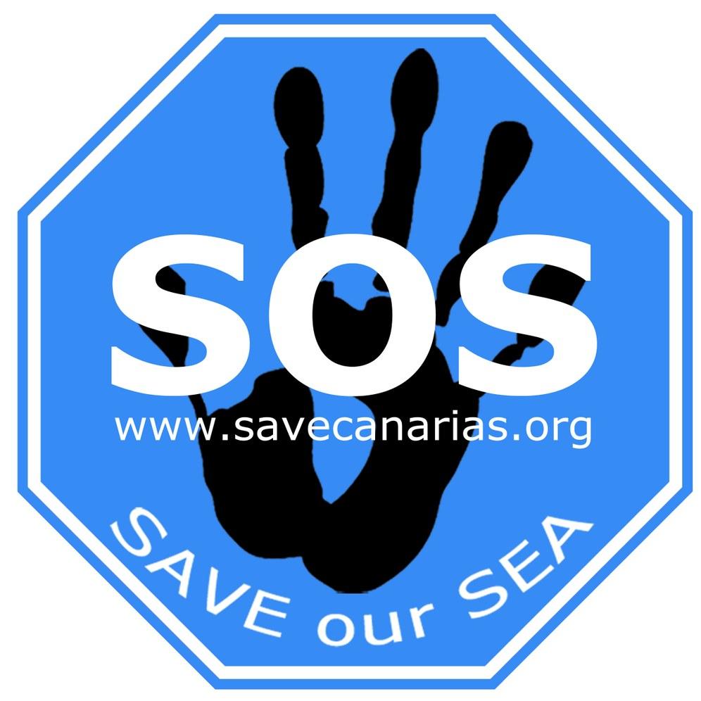 Spanische Regierung genehmigt Ölbohrungen vor den Kanarischen Inseln