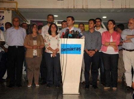 """Wahlen in der Türkei: Eine """"neue Ära"""" Erdogan?"""