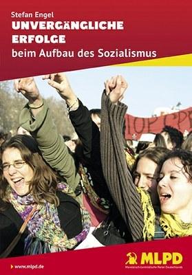 Antikommunistischer Gedenktag am 23. August entwickelt sich zum Rohrkrepierer