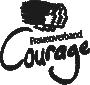 """Courage-Frauen und Menschenrechtsaktivist gegen den """"Verfassungsschutz"""""""