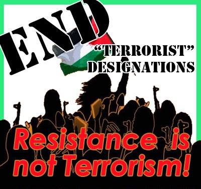 """PFLP-Vertreter: """"Israel lässt nichts unversucht, um die fortgesetzte Spaltung sicherzustellen"""""""