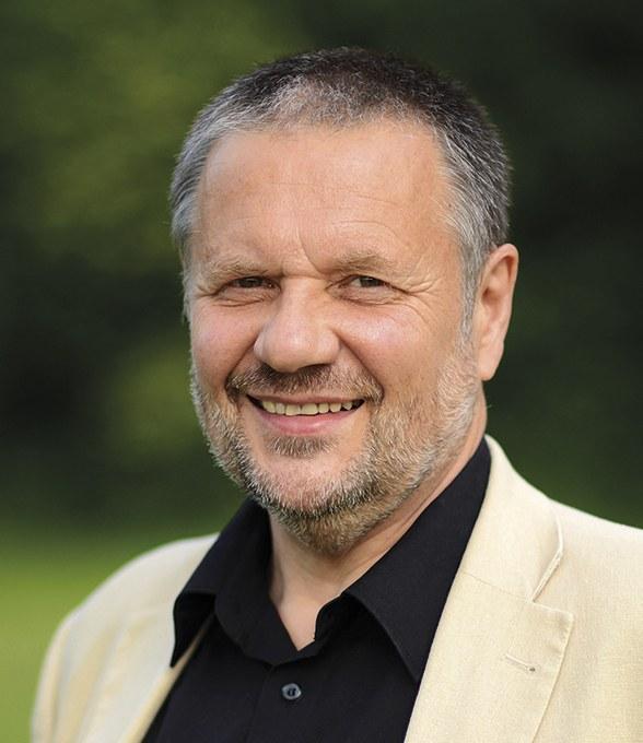 Voller Punktsieg der MLPD contra Hetze gegen Stefan Engel