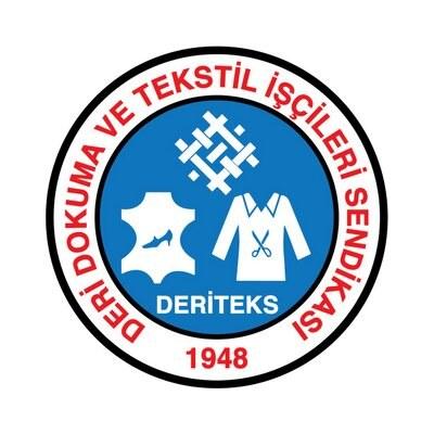 DIDF: Solidarität mit Kolleginnen und Kollegen der Firma CPS Automobil Textil
