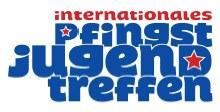 17. Internationales Pfingstjugendtreffen 2015: Vorbereitung startet