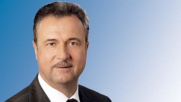 Einstimmige Ablehnung des Tarifdiktats der  Deutschen Bahn