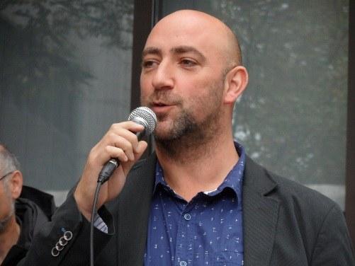 Prozess gegen belgische Ford-Kollegen: Gaby Colebunders in drei von vier Anklagepunkten freigesprochen