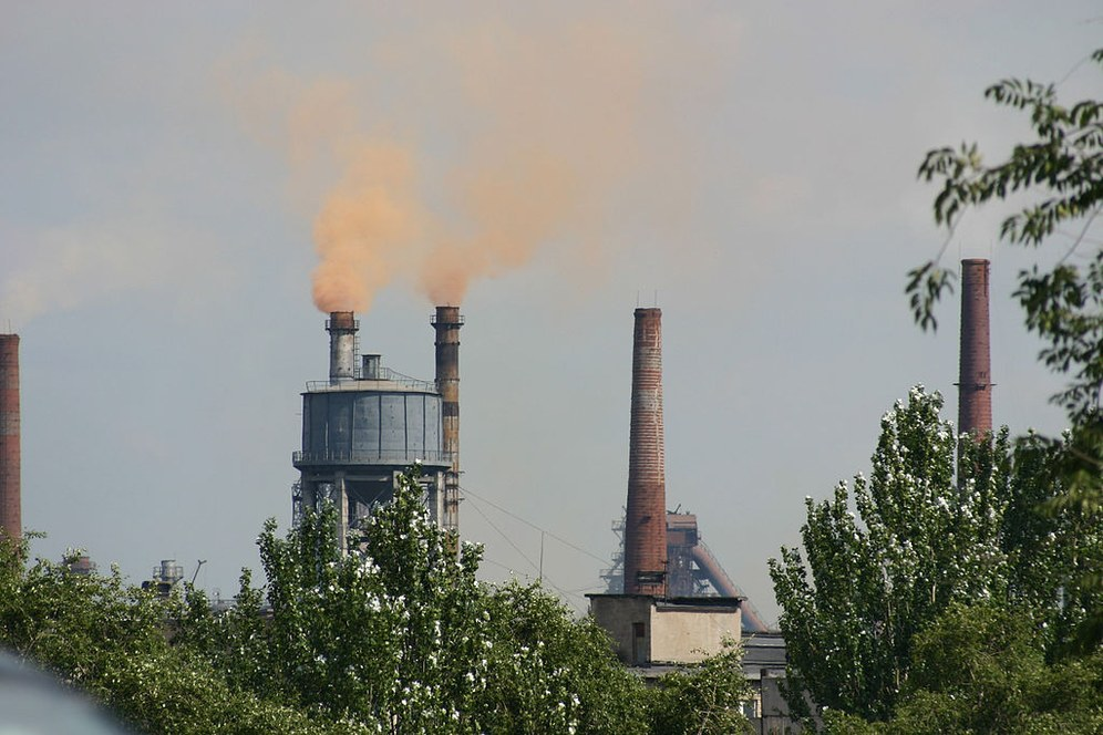 """Sigmar Gabriel: """"Rückwärtswende"""" zur offenen Verteidigung der Kohlekraft"""