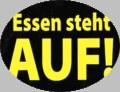 """""""Die Deutsche Bahn will unsere Kampferfolge zunichtemachen"""""""