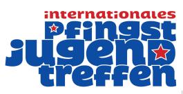 1. Bundesweites Vorbereitungstreffen zum 17. internationalen Pfingstjugendtreffen steht an