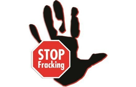 Grüne Umweltminister im Dienst der Fracking-Monopole