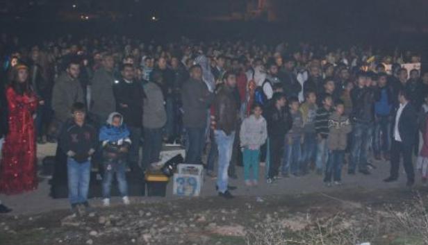 Spendet für Rojava - Solidarität mit dem kurdischen Befreiungskampf - Winterhilfe dringend nötig