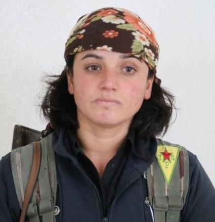 Tausende fordern: PKK-Verbot aufheben!