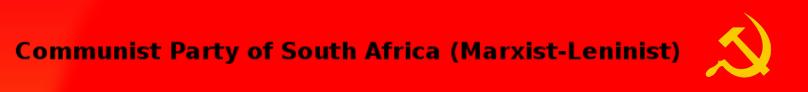 Südafrika: Metallarbeitergewerkschaft NUMSA aus dem Dachverband COSATU ausgeschlossen