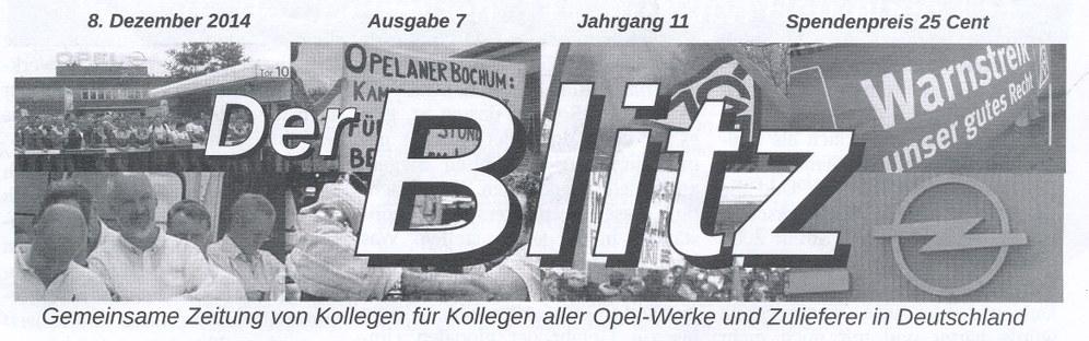 """Opel Bochum: """"Diese Schließung wird ihnen noch auf die Füße fallen"""""""