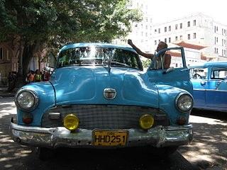 """""""Neues Kapitel"""" zwischen den USA und Kuba - keine Perspektive für die Massen"""