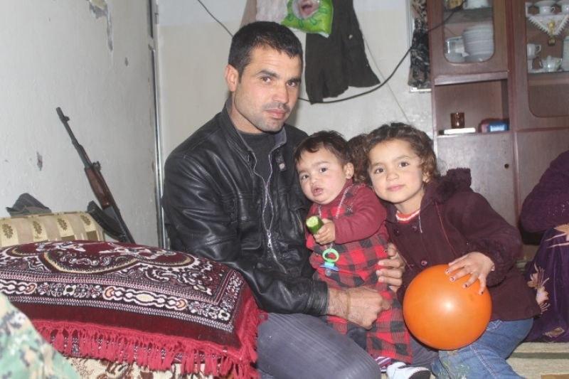 Rojava-Spendenkampagne: In drei Wochen 15.000 Euro gesammelt