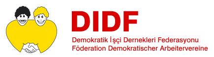 DIDF fordert ernsthafte Maßnahmen gegen den Rassismus