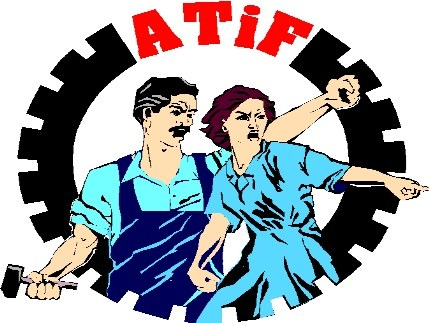 """""""Lasst uns den öffentlichen Widerstand gegen die 'PEGIDA-Bewegung' stärken!"""""""