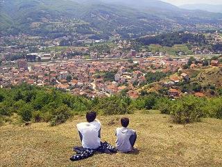 Abschiebungen in den Kosovo – Heuchler am Werk