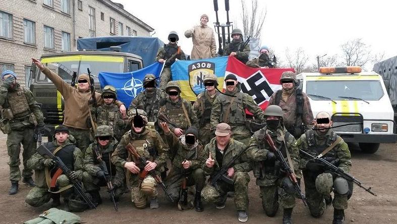 Ukraine: Der Waffenstillstand wird nicht überall eingehalten