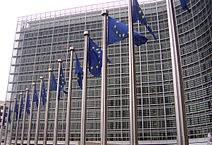 Bericht der Europäischen Umweltagentur – ein einziger Offenbarungseid