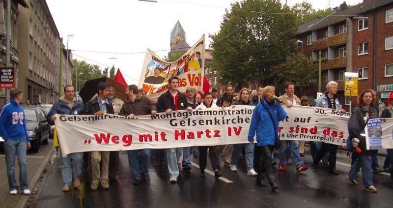 """""""Feine Gesellschaft"""" will Sperrklausel in Nordrhein-Westfalen"""