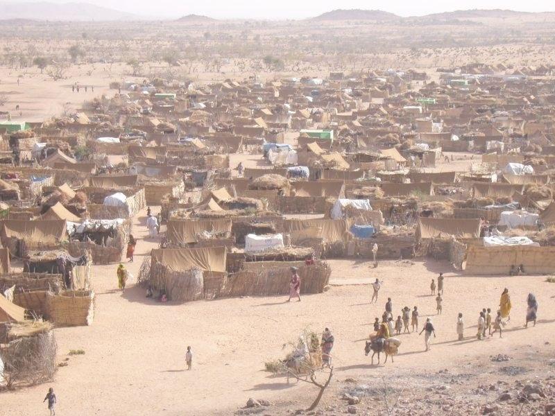 """CDU will """"Willkommenszentren"""" in Afrika"""