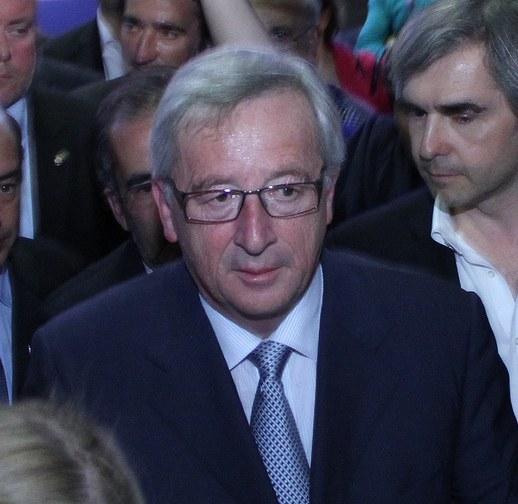 EU will eigene Armee aufstellen – Bundesregierung und Grüne begeistert