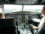 Ein tragischer Flugzeugabsturz und viele Fragen