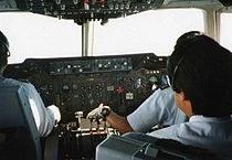 """Flugzeugabsturz: """"Wie kann ein Mensch so etwas tun?"""""""