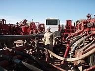 Bundesregierung ebnet Fracking den Weg - Widerstand wird breiter