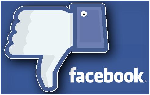 25.000 Nutzer klagen gegen Facebook - im Hintergrund steht die NSA