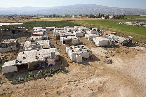 Weltweit verschärft sich die Lage für Flüchtlinge dramatisch