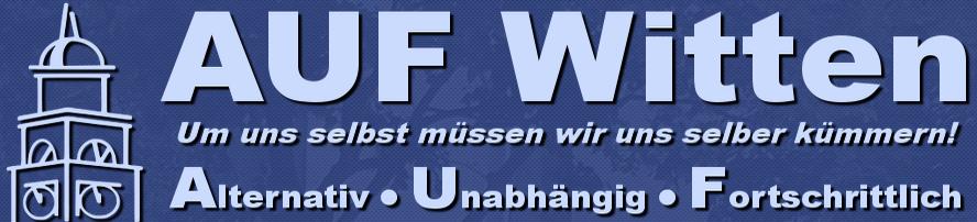 """""""Auf Witten"""": Gedenkfeier 95 Jahre """"Rote Ruhrarmee"""""""